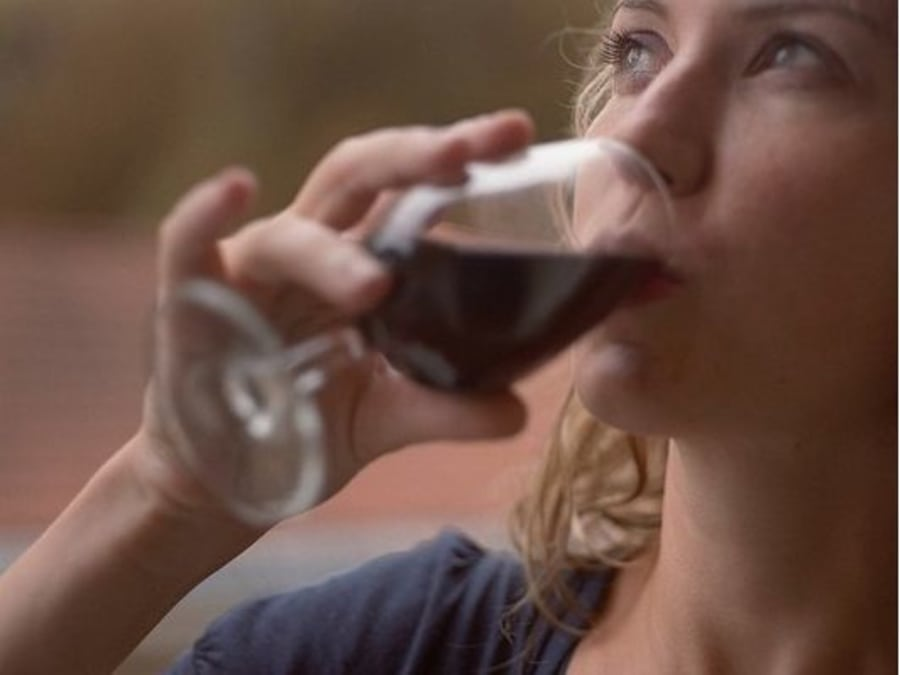 Séance de dégustation de vins privatisée à Strasbourg