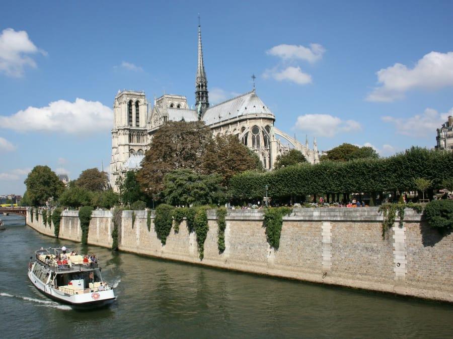 Anniversaire Trésor des Templiers 7-11 ans à Paris 4ème