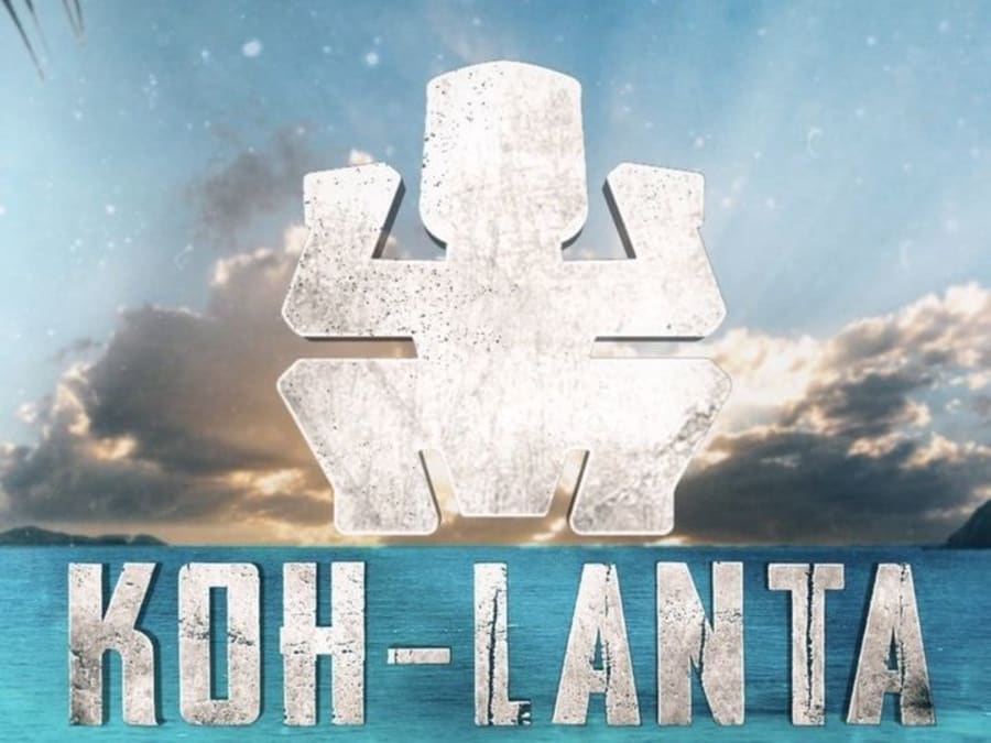 Anniversaire Koh Lanta 6-14 ans à Paris 15ème Sud
