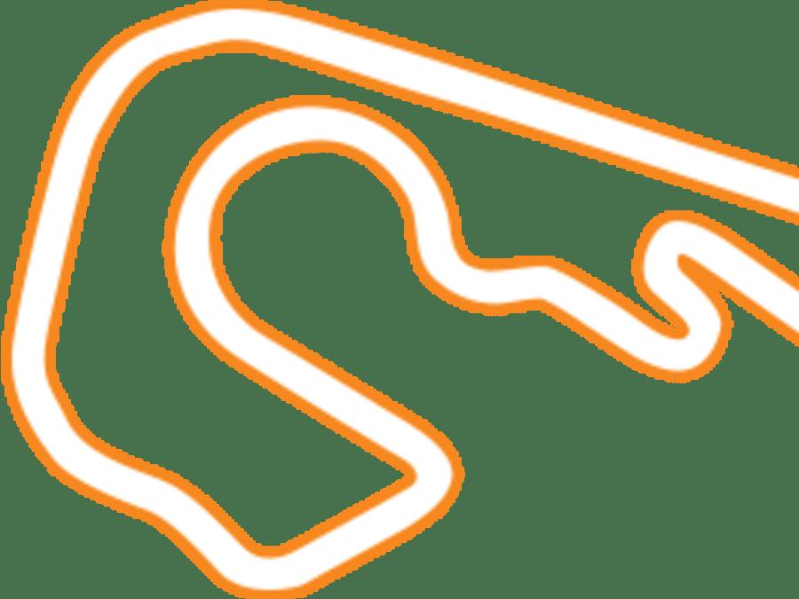 Stage de pilotage Audi R8 V10 - Circuit Fay de Bretagne