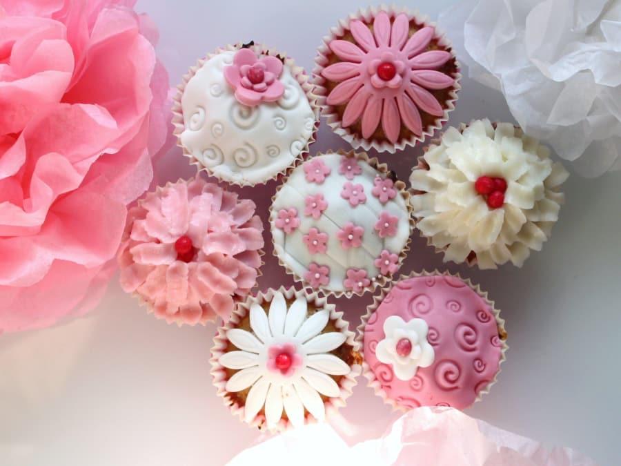 Anniversaire Cupcakes 5-15 ans à domicile (33)