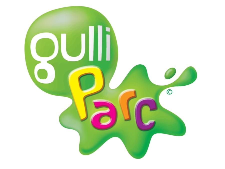 Gulli Boum au Gulli Parc de Bry sur Marne