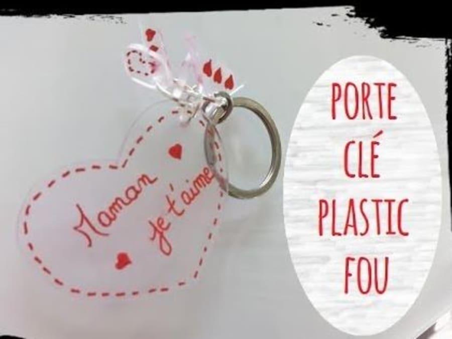 Anniversaire Créatif Plastique Fou 3-12 ans à domicile (IDF)