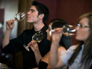 Vin & Cocktail