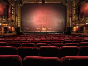 Théâtre & Impro