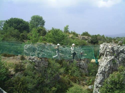 Accro roc des infruts