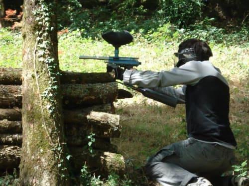 Auvergne Aventure