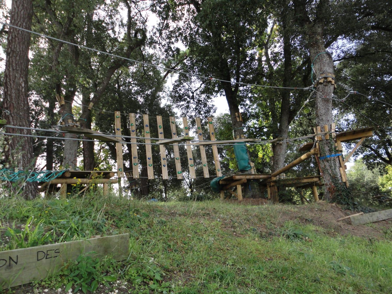 Fun Park - Saint-Trojan-les-Bains