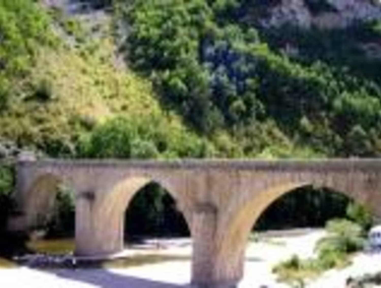 Canoë kayak Le Soulio SARL - Montbrun