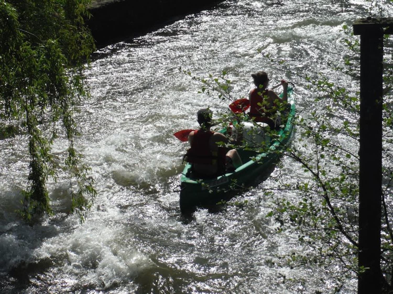RandoEpte - Bray-et-Lû