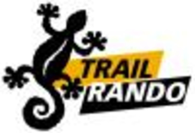Trail rando - SIGNES