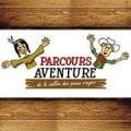 Parcours Aventure Senlis