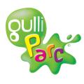 Gulli Parc la Ville-du-Bois