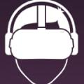 Mankind VR
