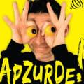 Spectacle Apzurde