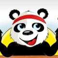 Panda Paintball Parc