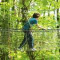 Ecopark Adventures Créteil Pompadour