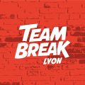Team Break Lyon