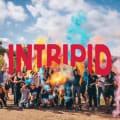 Intripid