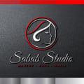 Sabab studio