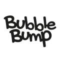 Bump Games Landes