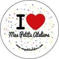 Mes Petits Ateliers Paris 6