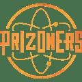 Prizoners Fréjus