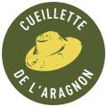 Cueillette de L'Aragnon