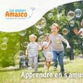 Les Ateliers Amasco