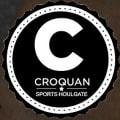 Croquan Sports Houlgate