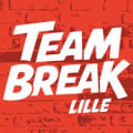 Team Break Lille
