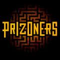 Prizoners Montpellier