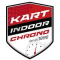 Kart Indoor Chrono