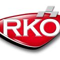 RKO Karting