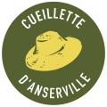 Cueillette d'Anserville