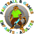 Paintball And Games
