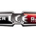 Laser Game Evolution Asnières