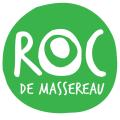 Roc de Massereau