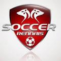 Soccer Rennais