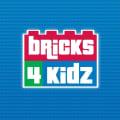 Bricks 4 Kidz Paris