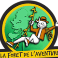 Espace Morteau - La Forêt de l'aventure