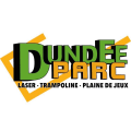 Dundee Parc