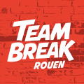 Team Break Rouen