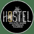 The Hostel Escape Game