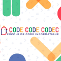 Code Code Codec