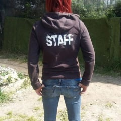 Paintball Lille
