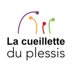 Cueillette de Chanteloup-en-Brie