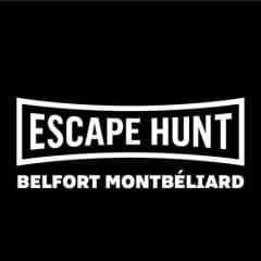 Escape Hunt Belfort Montbéliard