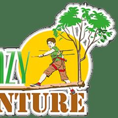Blanzy Aventure