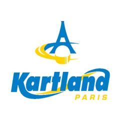 Kartland